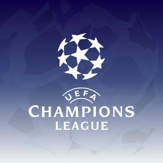 Final da Liga dos Campeões no Estádio da Luz – 2014