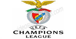 Benfica – Liga dos Campeões 2011/2012