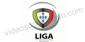 A verdade desportiva – Campeonato 2011/2012