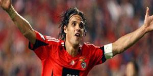 Obrigado Nuno Gomes