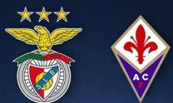 Resumo Benfica 0 vs 0 Fiorentina – Pré Época 2015/2016
