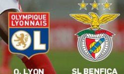 Golos Benfica 2 vs 3 Lyon – Pré Época 2016/2017